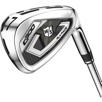 C300 Irons - Graphite Mens Right 5-pw