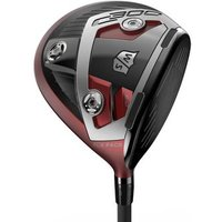 Wilson Staff C300 MRH Driver 9 Regular