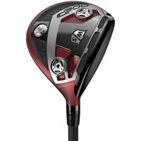 Wilson Staff C300 Fairway Woods 135 MRH Regular