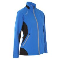 ProQuip Ladies Laura Tourflex Jacket - Blue