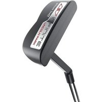 Wilson Infinite Putter Lincoln Park Mens Right 34 Standard