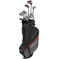 Wilson 2016 1200 XV Golf Package Set