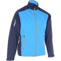 Proquip Golf Jackets