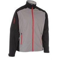 ProQuip Aquastorm PX1 Jacket - Grey