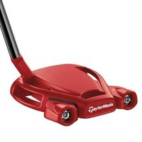 Spider Red Putter Mens Right 34 Standard
