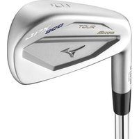 Mizuno JPX900 Tour Irons - 5-PW