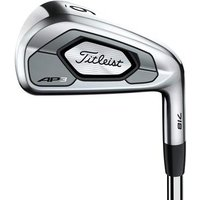 Titleist 718 AP3 Irons Mens Right Hand 5 PW