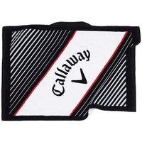 Callaway Cotton Cart Towel 16 x 24