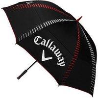 Callaway Tour Authentic 68 Umbrella