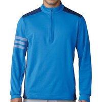 Competition Sweatshirt - Blast Blue Mens Small Blast Blue