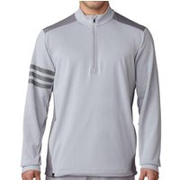 Competition Sweatshirt - Mid Grey Mens Small Mid Grey