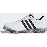 Adidas Adipure Golf Shoes