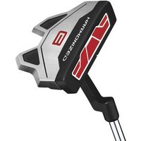 Wilson Harmonized CB - Mallet Putter Mens Right 42