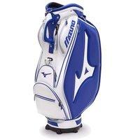 Mizuno Pro Staff Lite Bag - Staff Blue