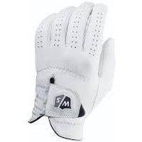 Staff FG Tour Premium Glove Mens Left Small 1 Glove