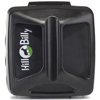 Hill Billy Plug n Play 18 Hole Lithium Battery