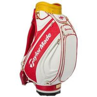 TaylorMade Open Championship Limited Edition Cart Bag