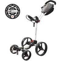 Big Max Blade Golf Trolley