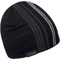 Galvin Green Bray Knitted Hat - Black