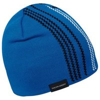 Galvin Green Bray Knitted Hat - Kings Blue