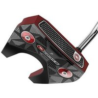 Odyssey O-Works Red #7 Winn Midsize Putter 33