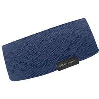 Galvin Green Bonnie Windstopper Headband - Dusty Blue