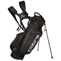 Cobra Dry Tech Golf Stand Bag 2017
