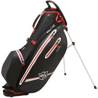 Wilson Lite Stand Golf Bag