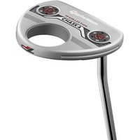TP Collection Chaska Lamkin Putter Right 34 Standard