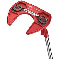 TP Red Collection Ardmore 2 Putter L Neck Mens Right 34 Standard