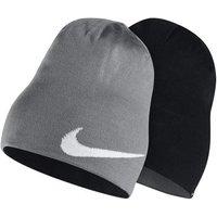 Nike NK Reversible Beanie