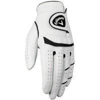 Callaway Apex Tour Glove Mens Left Small 1 Glove