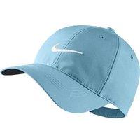 Nike Legacy91 Tech Cap - Vivid Sky Blue OSFA