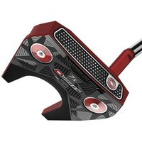 Odyssey O-Works Red #7S Superstroke 2.0 Putter 33