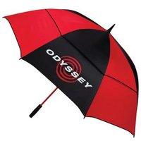 Odyssey Golf Umbrellas