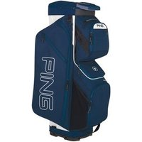 Ping Traverse Cart Golf Bag