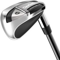 Cleveland Launcher HB Irons - Graphite