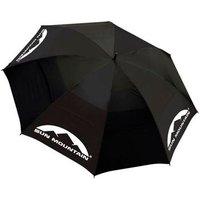 Sun Mountain Double Canopy Umbrella