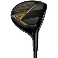 Cobra F Max Fairway Wood Mens Right Graphite Senior 3 16 Deg