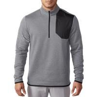 Adidas Club Performance Sweater - Grey