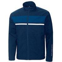 Galvin Green Adam Gore-Tex Jacket - Navy/White/Blue Medium