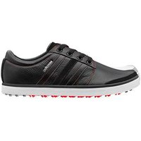 Adidas Adicross Gripmore Golf Shoes