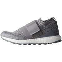 Adidas Crossknit 20 Golf Shoe Grey Mens 7