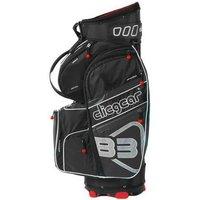 Clicgear B3 Cart Bag - Black