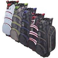 BagBoy Lite Rider 14 Way Cart Bag