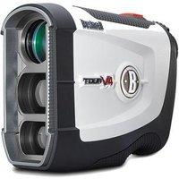 Bushnell Tour V4 Jolt Laser Rangefinder