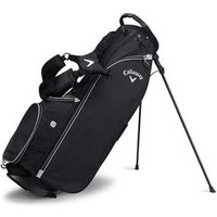 Callaway Hyper Lite 2 Stand Bag - Black