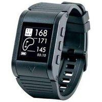 Callaway Golf Gpsync Watch Device