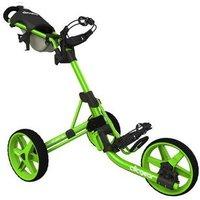 ClicGear 35 Golf Trolley