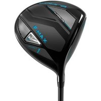 F Max Superlite Womens Driver Ladies Right Superlite Graphite 40g Ladies 135